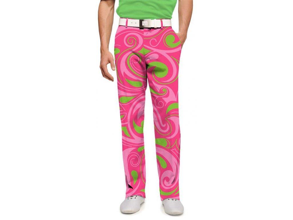 tempcottoncandy pants 2
