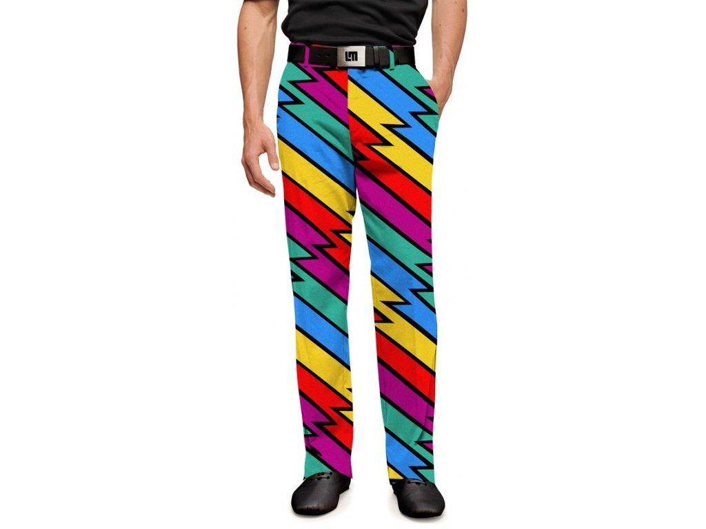captainthunderbolt pants 3