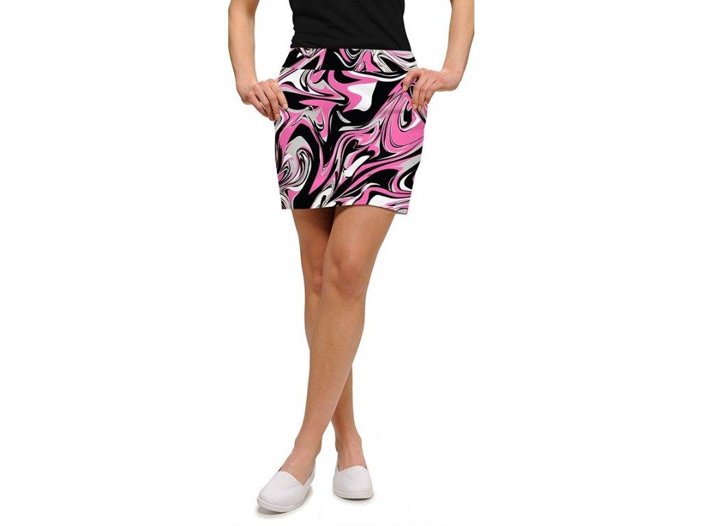 pinkmarble womens skorts web 1