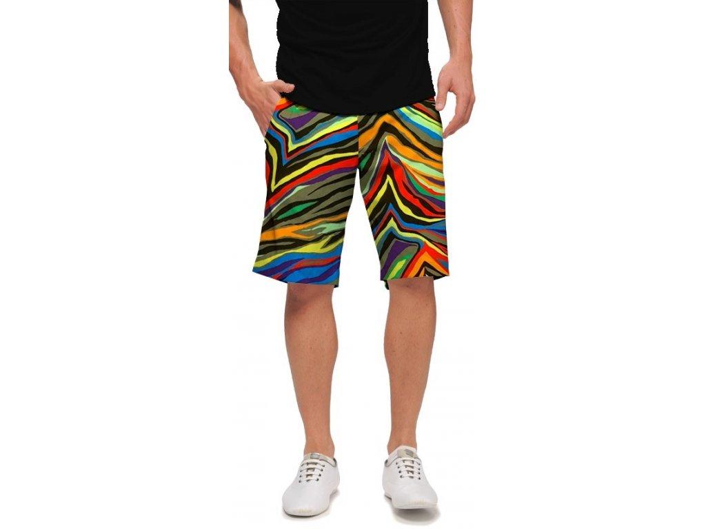 junglebogey shorts web