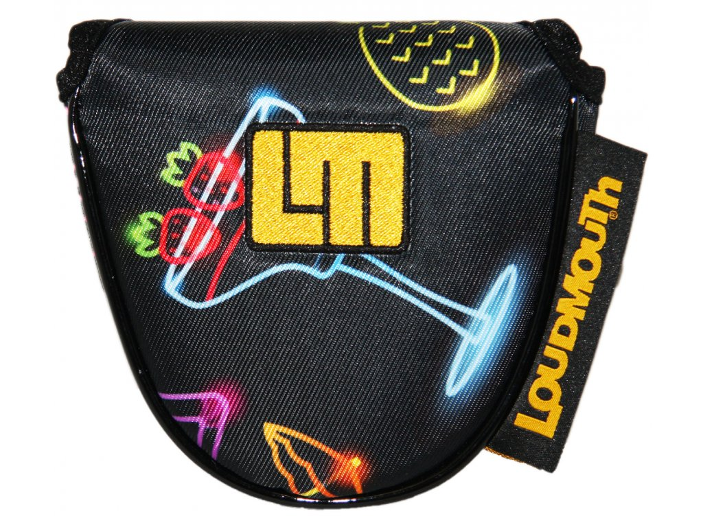 MT Neoncocktail2