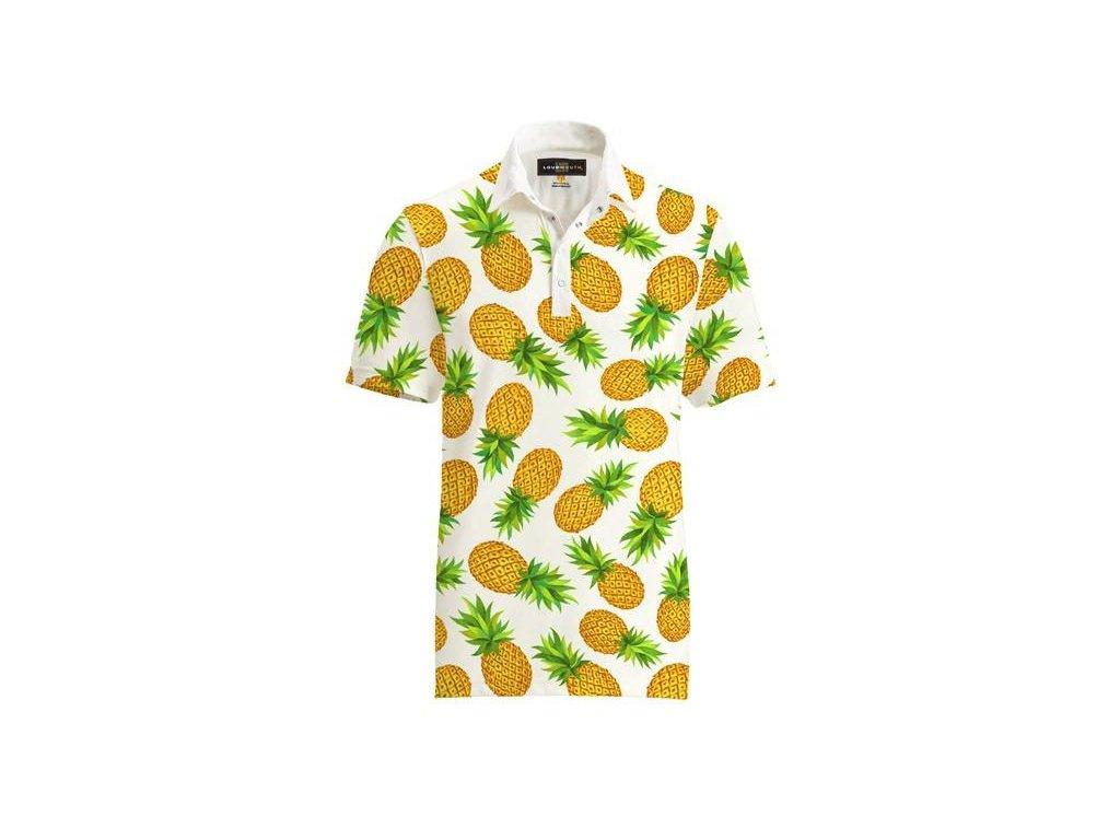 temppinacolada shirt 1