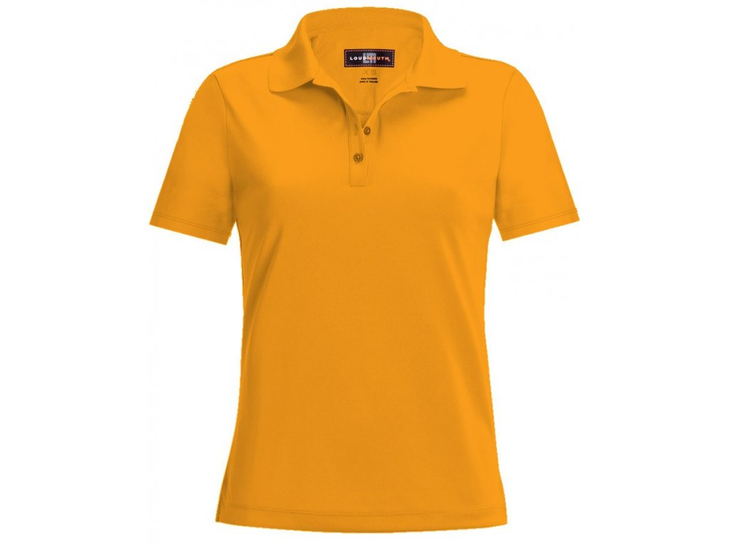 mango women essential shortsleeve