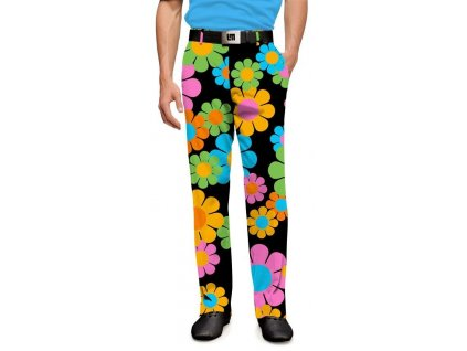 magicbus pants 12