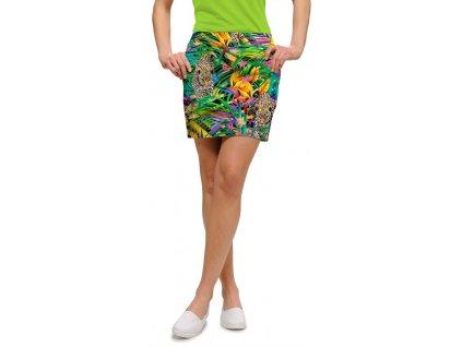 safari womensskort web 1