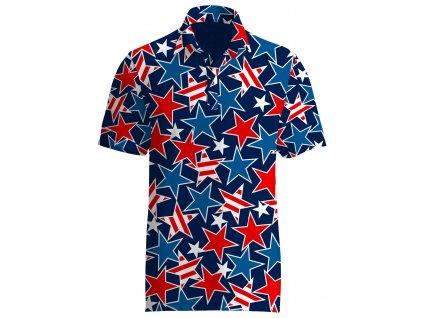 star studded shirt4 3