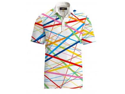 stix shirt 2